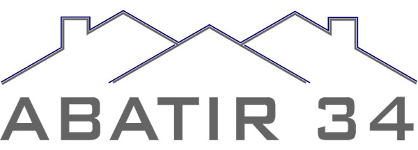 logo_600px_RET